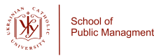 PM_School_logo