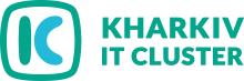 It_cluster_logo (1)