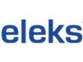 eleks-logo