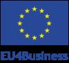 Logo EU4Business-cmyk-vertical-blue