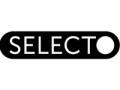 selecto-logo